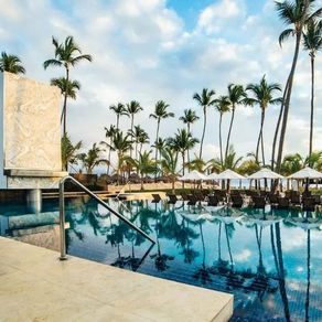 The All New Secrets Royal Beach Punta Cana in Dominican Republic Opens
