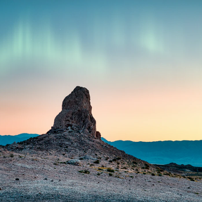 Explore the Newest National Parks - all 11 of them!