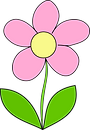 Flower pink.png