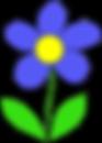 Flower blue.png