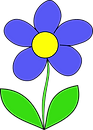 Flower blue.png
