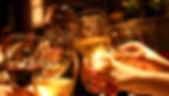 Wine-with-Friends.jpg