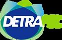 New-DetraPel-Logo.png