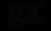 gx-logo.png