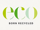 Eco-Logo-Website-300x225.png