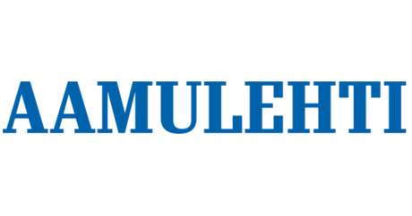 Aamulehti mediakortti logo.png