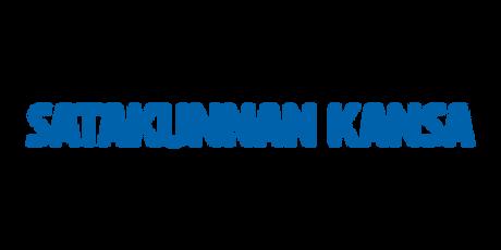 Satakunnan kansa logo.png