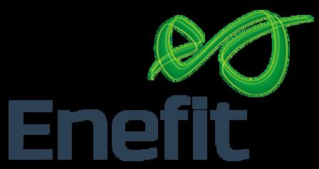 enefit_logo.png