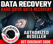 DS_Hard_Drive_Data_Recovery_336x230.png