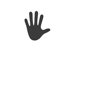 High_Five_Logo.png