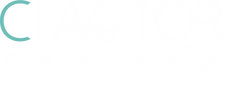 Teal_White_Hort_Logo.png
