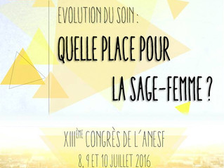 Congrès Lumi'Lyon