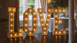 FULL-width-SPARKLE-LIGHT-UP-LOVE-LETTERS