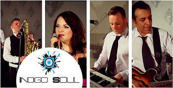 Indigo-Soul-Band-Page-2.jpg