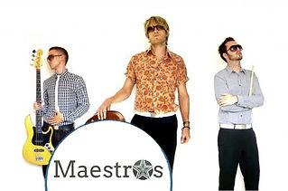 Maestros-Logo-1024x677.jpg