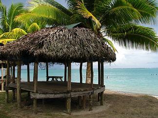 Samoan Fale.jpg