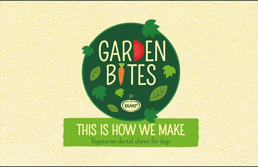 This-is-how-we-make-Garden-Bites.jpg
