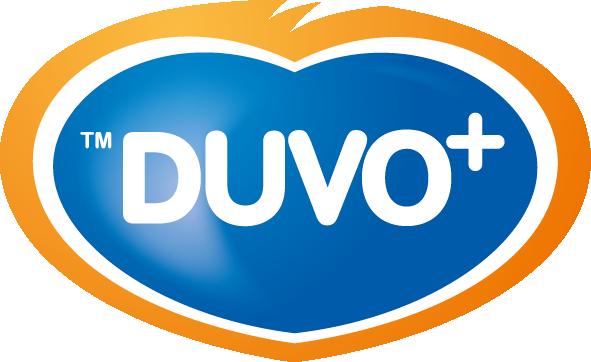 duvo+logo.png