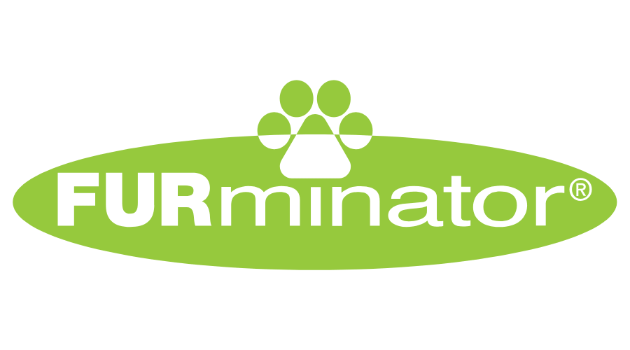 furminator-logo-vector.png