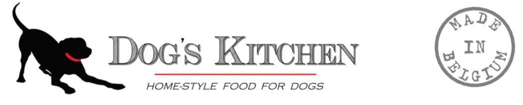 Dog's Kitchen.JPG