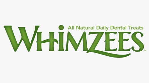 365-3655185_whimzees-all-natural-dental-treats-introduce-daily-whimzees.png