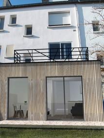 Insertion extension maison lefort.jpg