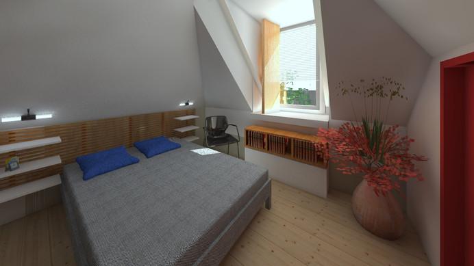 chambre (3).jpg