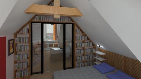 vue chambre (3).jpg