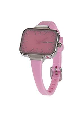Shine Baby Pink