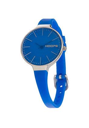 Funky Blue
