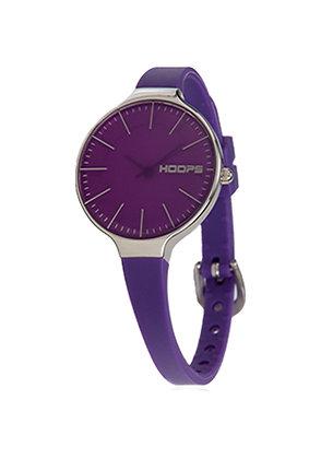 Funky Purple