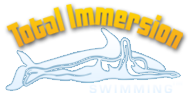 TI6 - Total Immersion 6 - 6 Total Immersion Coaches English Channel Relay
