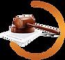 Юридическая консультация в Королёве, юристы Королёв, юридические услуги Королёв, письменная юридическая консультация Королёв, арбитражный суд, взыскание денег по договору