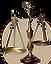 Юридический кабинет Королёв, юрист королёв, юридическая консультация королёв, юридические услуги королёв, адвокат королёв