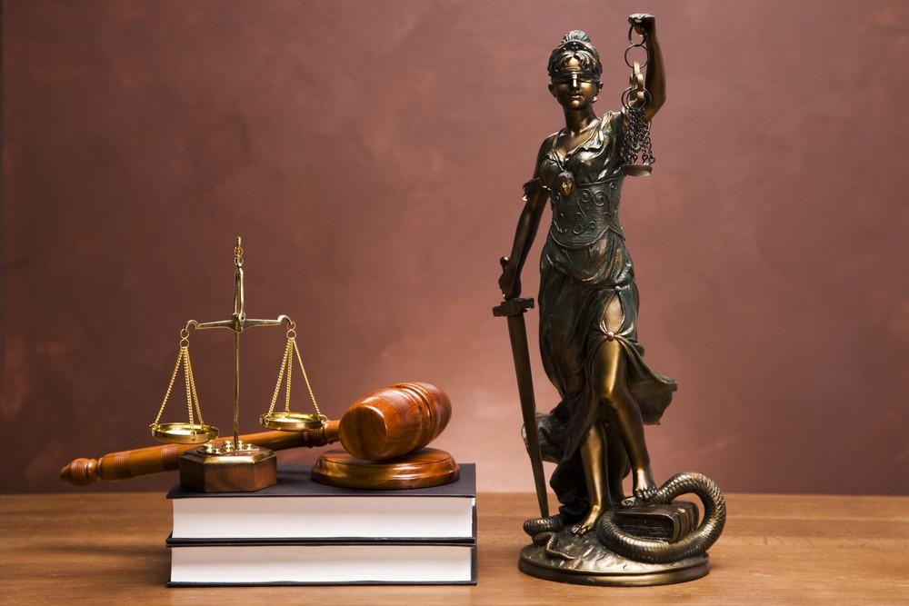 юристы королёв, юридические услуги королёв, лишение родительских прав