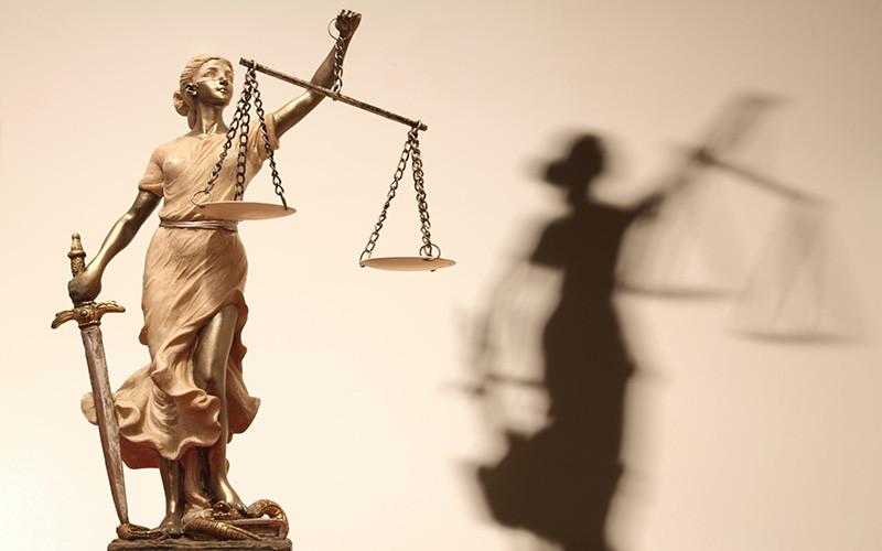 О лишении родительских прав. Юридическая помощь Королёв, помощь юриста Королёв