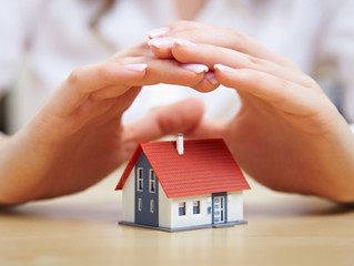 Об определении порядка пользования квартирой, определении долей по оплате коммунальных услуг