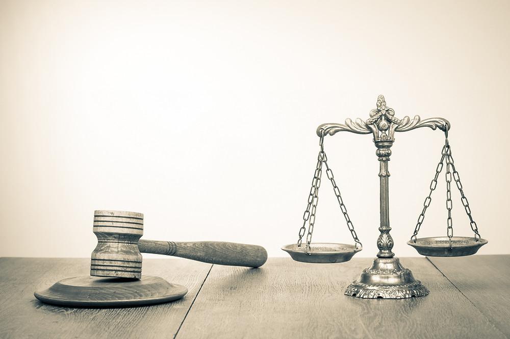 юристы королёв, возмещение ущерба, юридические услуги королёв, юридический кабинет королёв