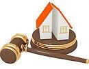 жилищный юристк Королёв, адвокат королёв, юристы королёв, составление жилищного иска, юридическая консультация Королёв, юридические услуги Королёв