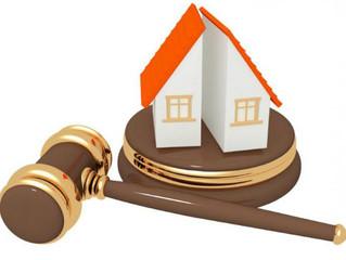 О признании права собственности в порядке наследования (пропущен срок для принятия наследства)
