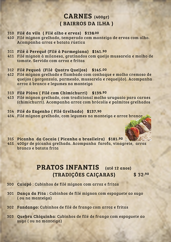 Cardápio-5.png-2021.png