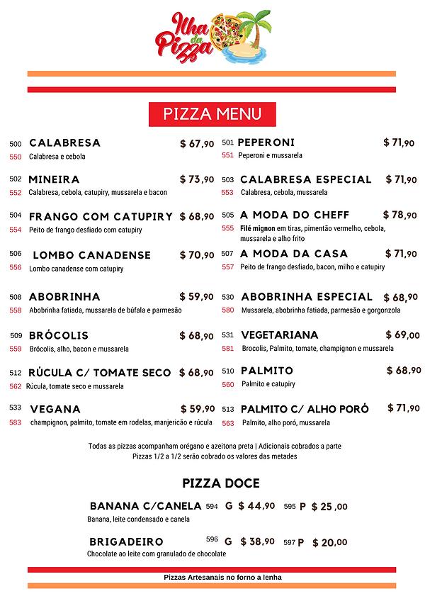 cardapio ilha da pizza 4.21.png
