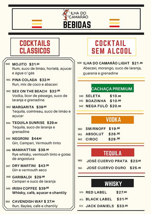 Cardápio  bebidas 4.png