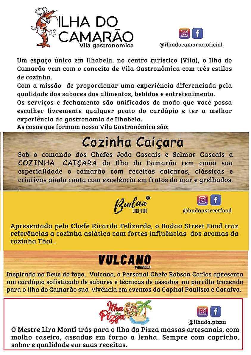 Abertura-Cardápio-vulcano-.png