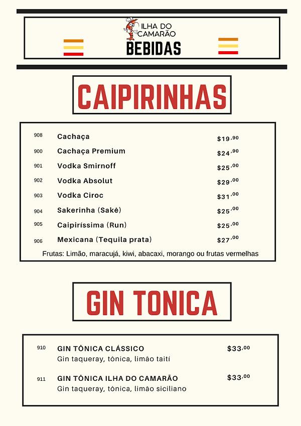 Cardápio__bebidas_2.png