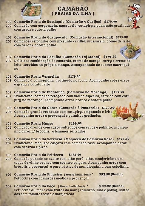 Cardápio3.png-2021.png
