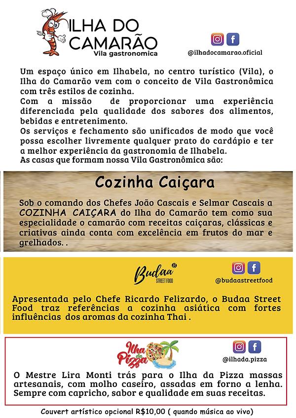 Abertura-Cardápio-3-cozinhas-.png