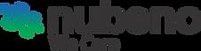 nubeno-logo (1).png