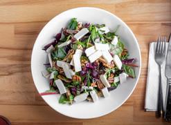 Lia's Salad