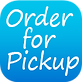 order-for-pickup.png
